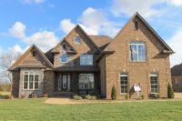 Home for sale: 1075 Mires Rd. #21, Mount Juliet, TN 37122