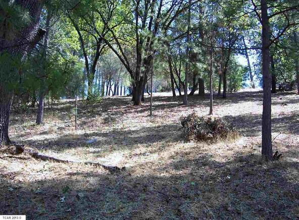 12926 First Garrotte, Groveland, CA 95321 Photo 1