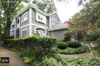 Home for sale: 1275 Asbury Avenue, Winnetka, IL 60093