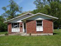 Home for sale: 210 Spring St., Battle Creek, MI 49015