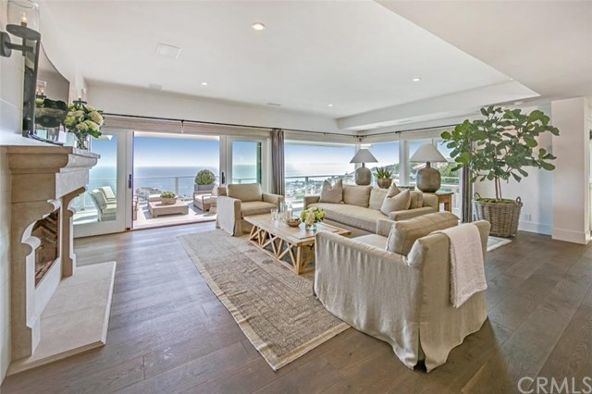 1409 Emerald Bay, Laguna Beach, CA 92651 Photo 5
