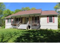 Home for sale: 417 Pocatello Rd., Middletown, NY 10940
