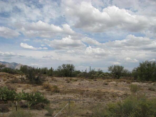5352 W. Wild Desert Ln., Tucson, AZ 85742 Photo 19