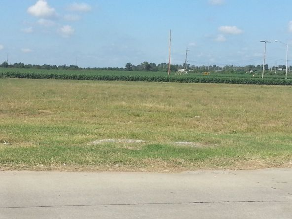 Lot 9 Jcp Replat, Sikeston, MO 63801 Photo 5