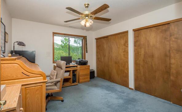 1585 Range Rd., Prescott, AZ 86303 Photo 19