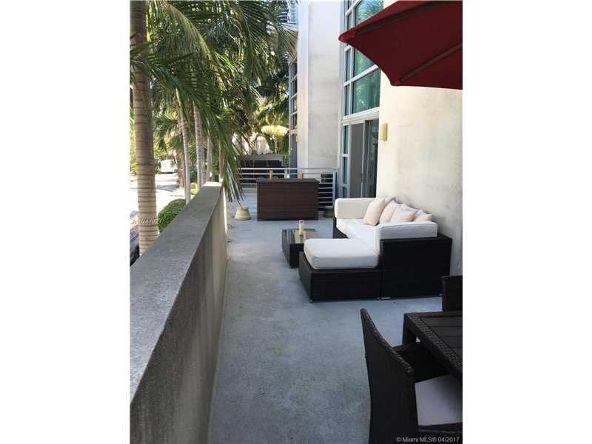 7744 Collins Ave., Miami Beach, FL 33141 Photo 18
