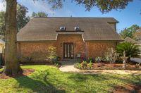 Home for sale: 12703 Farlington, Houston, TX 77077