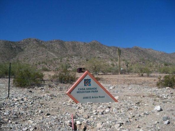 8785 S. Lamb Rd., Casa Grande, AZ 85193 Photo 2