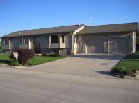 Home for sale: 403 Poplar Dr., Cherokee, IA 51012
