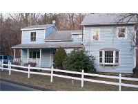 Home for sale: 86 The Blvd., Newtown, CT 06470