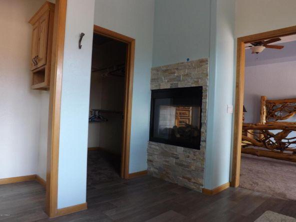7595 E. Horse Ranch, Saint David, AZ 85630 Photo 22