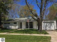 Home for sale: 1101 Crosslanes St., Mount Pleasant, MI 48858