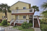 Home for sale: 906 Ocean Marina Dr., Flagler Beach, FL 32136