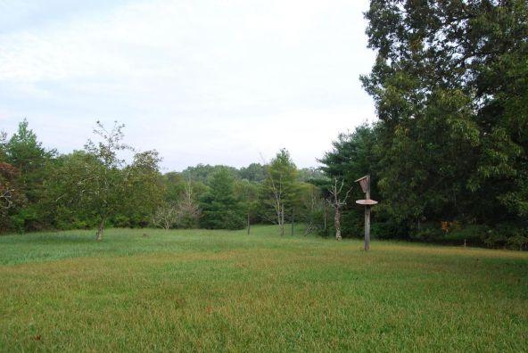 70 County 944 Rd., Mentone, AL 35984 Photo 60