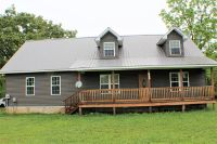 Home for sale: 2195 Elmore Town Rd., Baxter, TN 38544