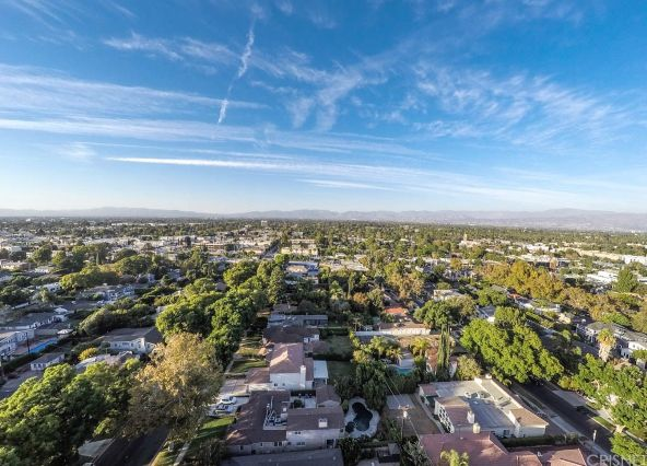 4122 Ventura Canyon Avenue, Sherman Oaks, CA 91423 Photo 28