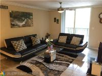 Home for sale: 15185 Michelangelo Blvd. 203, Delray Beach, FL 33446