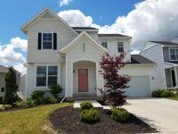 Home for sale: 6756 Castleton Dr., Grand Ledge, MI 48837