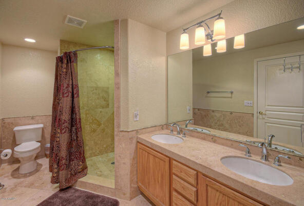 15221 N. Clubgate Dr., Scottsdale, AZ 85254 Photo 37