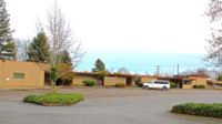 Home for sale: 851-875 Medical Ctr. Dr. N.E., Salem, OR 97301