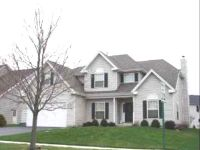 Home for sale: 586 Larium Ln., Crystal Lake, IL 60012