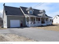 Home for sale: 252 Rankin St., Rockland, ME 04841
