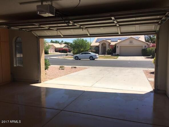 624 S. Jay St., Chandler, AZ 85225 Photo 43