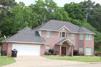Home for sale: 2920 Ruidosa St., Longview, TX 75605