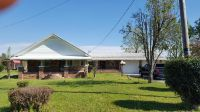 Home for sale: 1079 Sineath Rd., Islandton, SC 29929