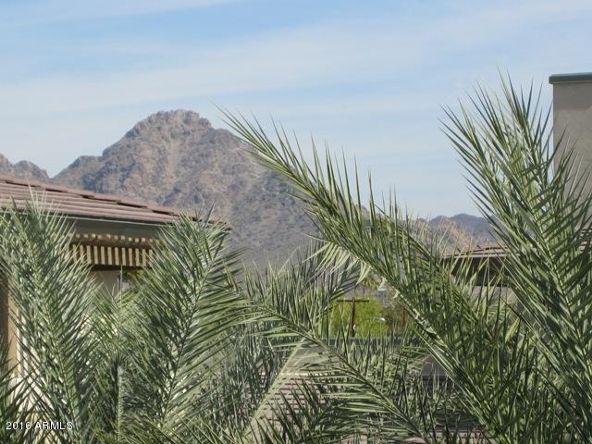 815 E. Rose Ln., Phoenix, AZ 85014 Photo 45