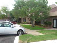 Home for sale: 2542 N. Mt Juliet Rd., Mount Juliet, TN 37122
