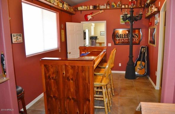 35947 W. Buckeye Rd., Tonopah, AZ 85354 Photo 10