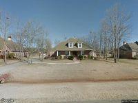 Home for sale: Brittany, Bossier City, LA 71111