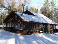 Home for sale: 3709 Half Moon Cir., Danbury, WI 54830