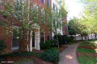 Home for sale: 5318 43rd St. Northwest, Washington, DC 20015