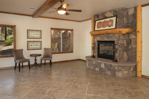 734 E. Pine Knoll Dr., Prescott, AZ 86303 Photo 25