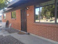 Home for sale: 447 W. Jamestown Rd., Kearny, AZ 85137