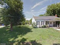 Home for sale: E. Kavanaugh St., Summerfield, IL 62289