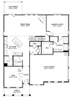 Home for sale: Lake Cyrus Club Drive, Hoover, AL 35244