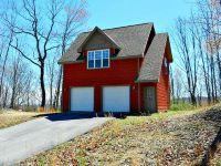 Home for sale: 631 Green Ridge Tr, Harriman, TN 37748