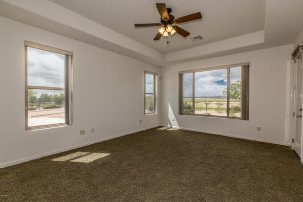 32186 S. Hancock, Oracle, AZ 85623 Photo 66