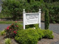 Home for sale: 0 Boston Dr., La Grange, GA 30241