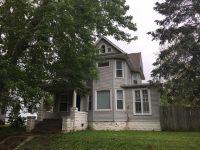 Home for sale: 429 Baltimore, Waterloo, IA 50701