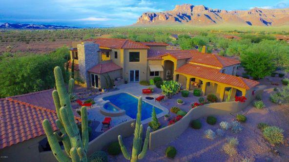 6431 E. Ponderosa Loop, Gold Canyon, AZ 85118 Photo 2
