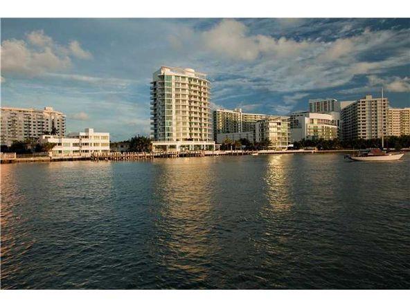1445 16 St. # 602, Miami Beach, FL 33139 Photo 31
