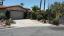 40373 Moonflower Ct, Palm Desert, CA 92260 Photo 1