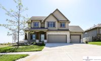 Home for sale: 10613 S. 191 St., Gretna, NE 68028