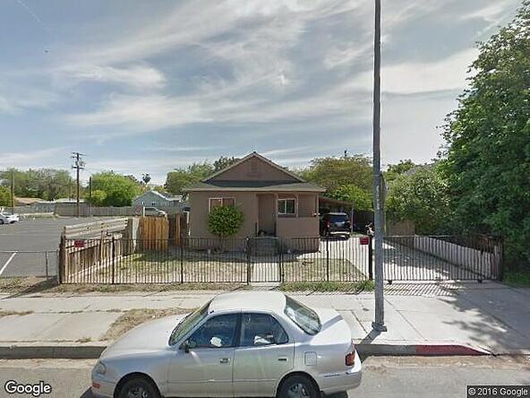 Rosedale, Modesto, CA 95351 Photo 1