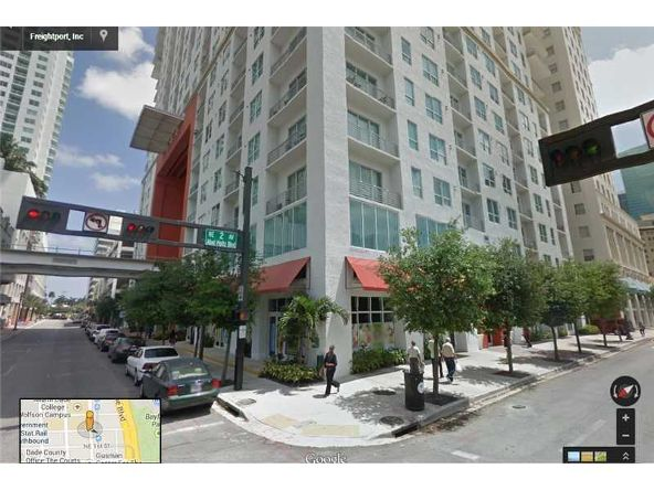 133 N.E. 2 Ave. # 1802, Miami, FL 33132 Photo 27
