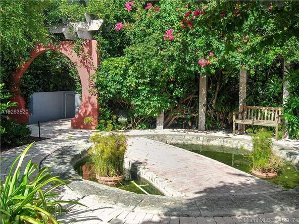 1330 West Ave. # 801, Miami Beach, FL 33139 Photo 27